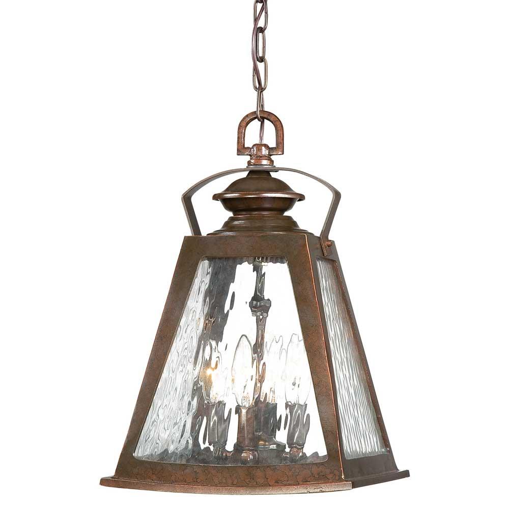 Seth's Lighting & Accessories, Inc