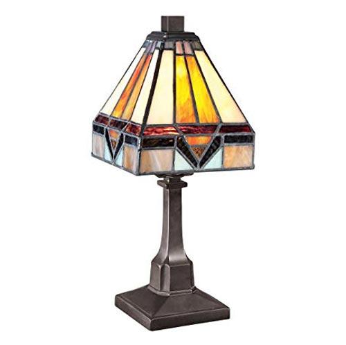 Lighting Home Décor Seth S Accessories Inc